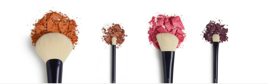 Dancing Around the Beauty Industry